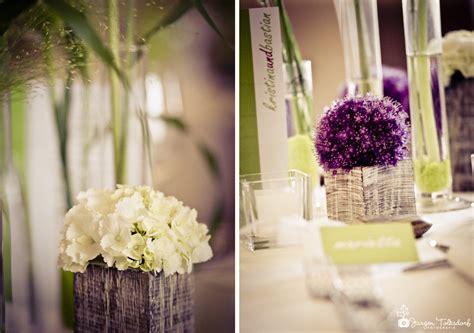 Tischdeko Blumen Hochzeit by Hochzeitsfotos An Der Elfrather M 252 Hle Und Schloss