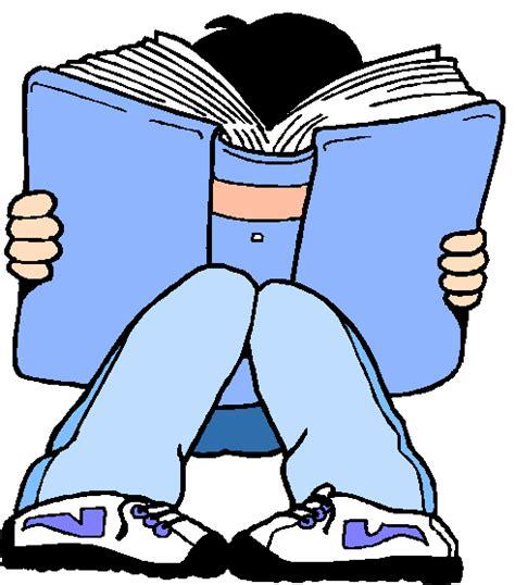 Buku The Journeys pesan dari membaca journey of my stories