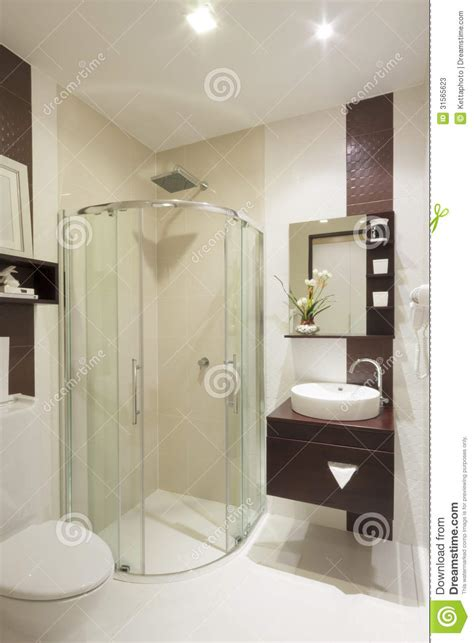 small hotel bathroom small hotel design plan joy studio design gallery best