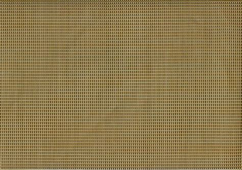 phifertex plus straw mat cognac patio sling fabric replacement fp 014 straw mat cognac