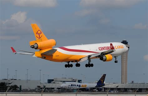all cargo airlines feel the heat as air cargo market weakens