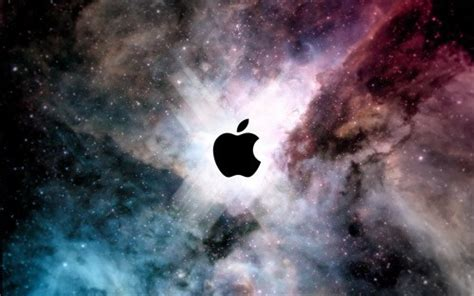 high quality apple wallpapers