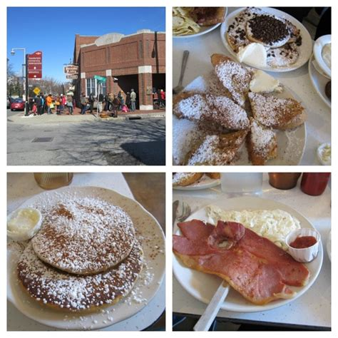 Pancake Pantry Nashville Menu by Nashville Travel Healthy Tips And Ideas Fit