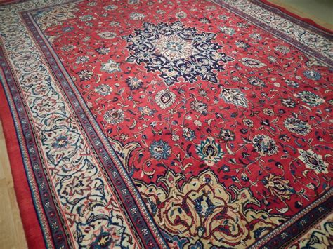 12 X 14 Area Rugs Cheap 12 X 14 Area Rugs Cheap 187 Garages Area Rugs At Walmart Lowes Rugs 8x10 12x14 Www