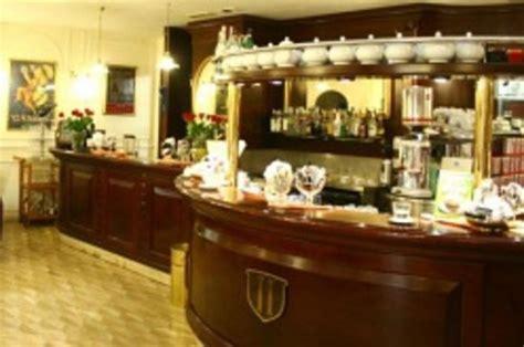 corsi cucina terni ristorante caffe corso in terni con cucina italiana