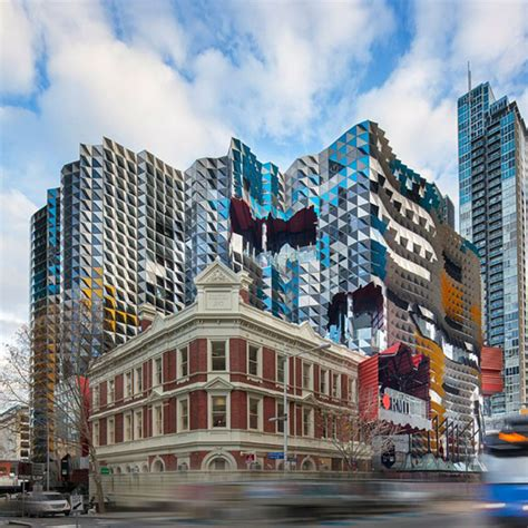 Rmit Mba World Ranking by Rmit Rankings Rmit