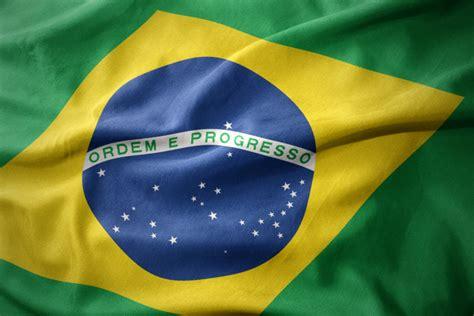 Brasilien Vm Brasiliens Trup Til Vm I Fodbold Se Odds P 229 Brasilien