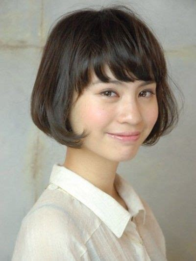 oriental bob haircut 102 best images about asian women hairstyles on pinterest