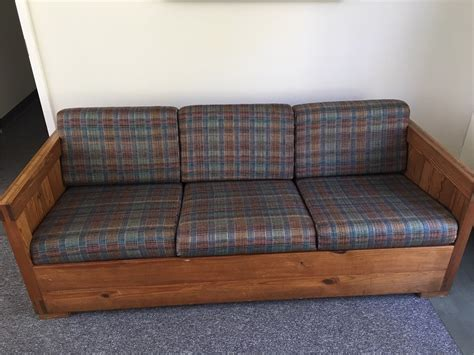 this end up sofa bed this end up furniture arm chair side table and