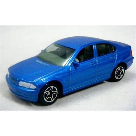 matchbox bmw matchbox bmw 3 series sedan global diecast direct