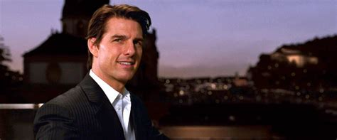 film tom cruise night and day photos of tom cruise