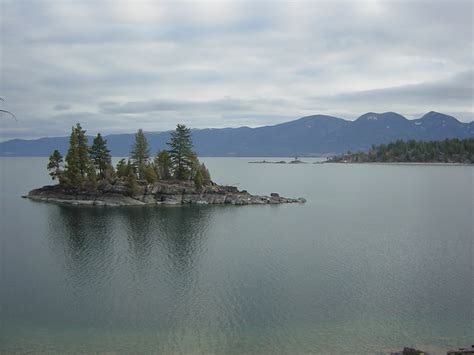 flathead lake flathead lake phillip s natural world