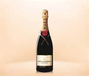 mo 235 t imperial fine chagne from france mo 235 t chandon