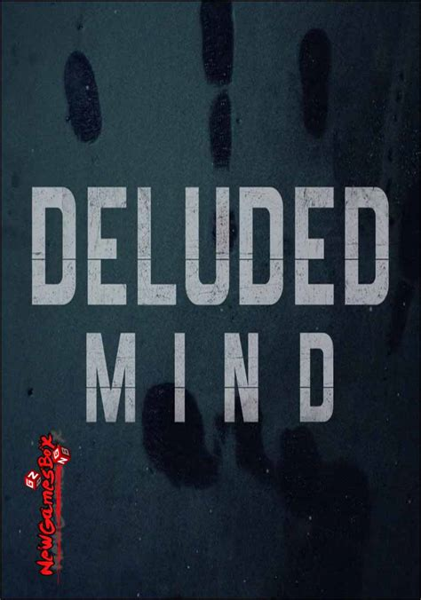 mind games full version free download deluded mind free download full version pc game setup