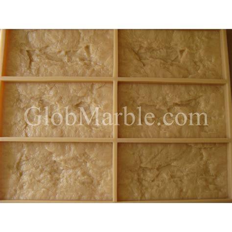 limestone ls limestone mold jerusalem concrete ls 1101