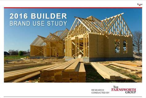 builders overhead door overhead door residential and commercial door news
