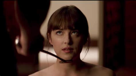 box office fifty shades breaks international record for fifty shades freed scores 98m overseas box office