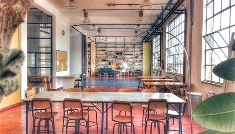loft pavia loft 39 lo spazio di coworking a pavia quatarob pavia