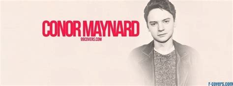 Conor Maynard Meme - conor maynard facebook cover timeline photo banner for fb