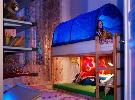 bunk beds for kids ikea search results decor advisor