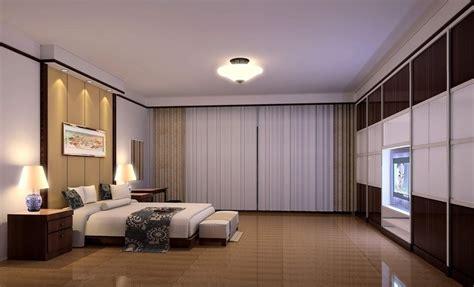 cool bedroom lighting ideas interiordecodircom cool cool lighting ideas for bedrooms home design ideas cool