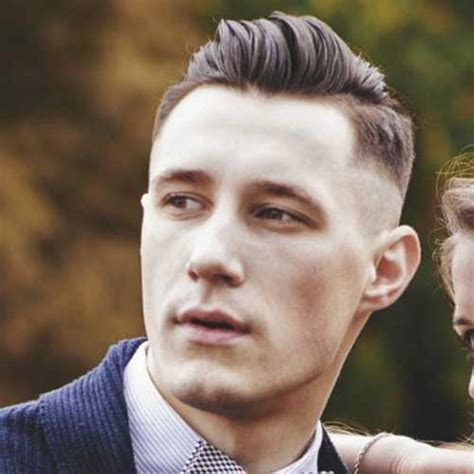 Trendy Hairstyles For Men 2015 Haircuts Hairstyles And Hair Colors | trendy mens haircuts 2015 mens hairstyles 2018