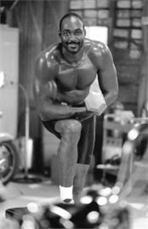 wilt chamberlain bench press karl malone shares his training secrets
