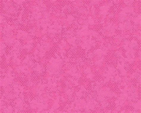 pink wallpaper designers attic texture effect wallpaper in pink design by bd wall burke