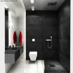 Black And White Small Bathroom Ideas by 100 Small Bathroom Designs Amp Ideas Hative