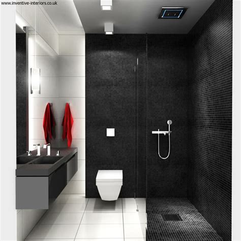 small bathroom ideas black and white black small bathroom specs price release date redesign