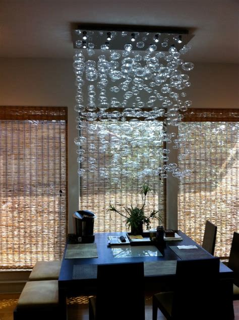contemporary dining room chandelier contemporary crystal dining room chandel contemporary