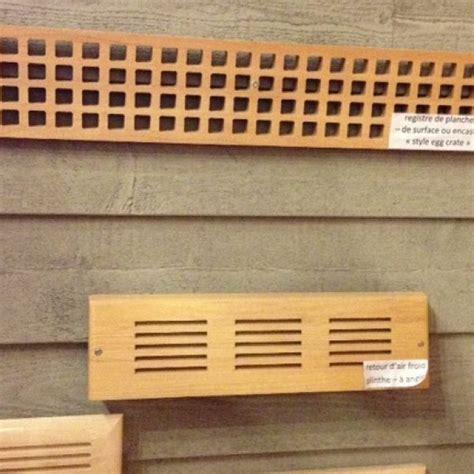 boucher grille aeration accessoires pro pin le sp 233 cialiste du bois de pin