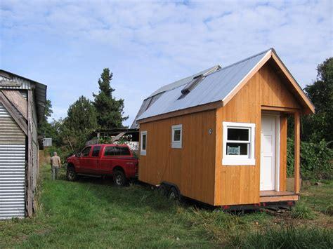 tiny house swoon hallie s tiny house tiny house swoon