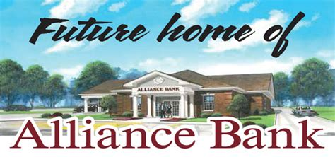 waffle house americus ga alliance bank housing loan alliance bank home