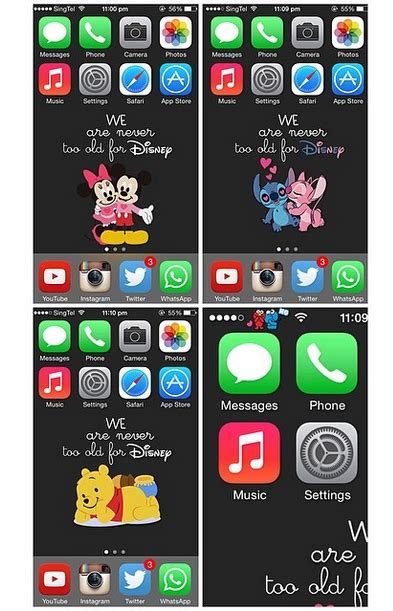 dropbox zip too large never too old for disney walls and free zeppelin