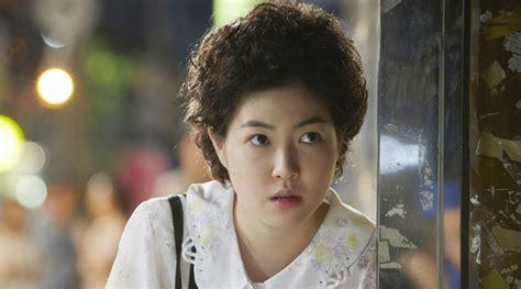 film hot versi indonesia film miss granny shim eun kyung bakal dibuat ulang versi