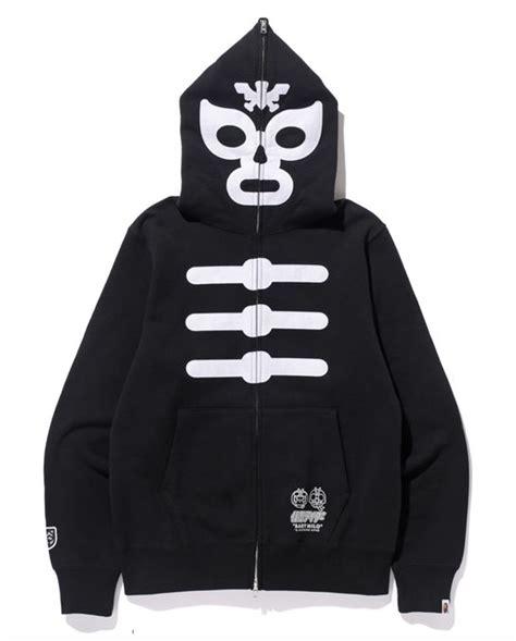 Kamen Rider Sweater Hoodie kamen rider x a bathing ape hoodies white rabbit express