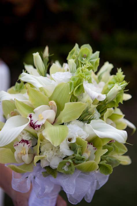 Wedding Bouquet Oahu by Wedding Packages In Oahu Kauai Molokai