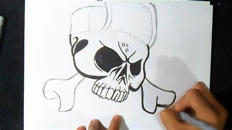 imagenes de amor hip hop para dibujar c 243 mo dibujar un craneo graffiti valvedesignz art by