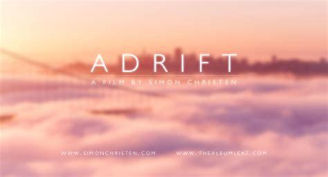 film love letter adrift a love letter to the fog of the san francisco bay