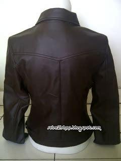 Jaket Hurley Original Kode 1 suba21shop jaket wanita bershka original murah meriah