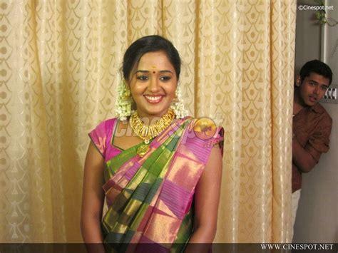 malayalam actress ananya husband ananya marriage wedding reception photos pics www