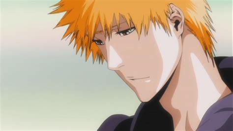 anime ichigo ichigo kurosaki loses his shinigami powers 342