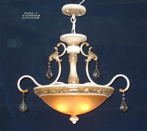 Unique Kitchen Chandeliers Exquisite 3 Light Antique Copper Kitchen Chandeliers For Sale
