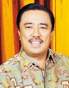 biography pendiri facebook alwi hamu tokoh indonesia tokohindonesia com tokoh id