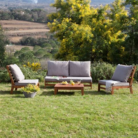 Charmant Salon De Jardin En Teck Pas Cher #3: un-salon-de-jardin-en-acacia-a-moins-de-400-euros_5226087.jpg