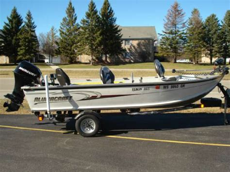 alumacraft yukon 165 boats for sale in wisconsin - Boats For Sale Yukon