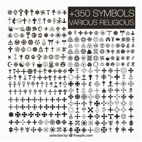 imagenes simbolos religiosos catolicos simbolos catolicos fotos y vectores gratis