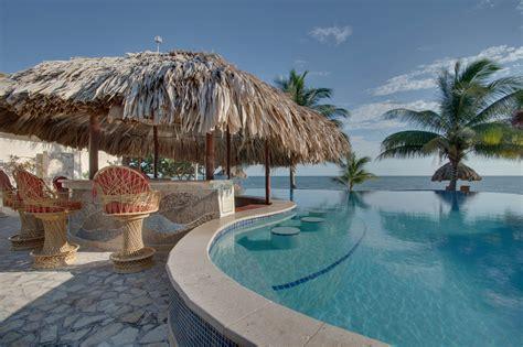 jaguar reef resort belize jaguar reef belize pictures belize mission team 2016