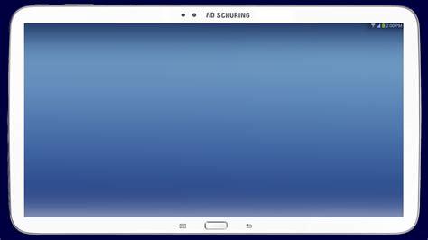 Samsung Tab 3 Di Makassar delftboys 2013 style